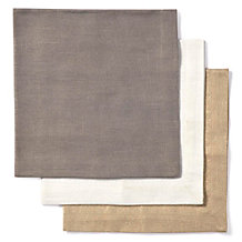 Kingston Napkin - Set of 4