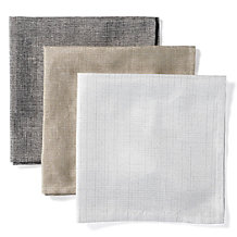 Aurora Napkin - Sets of 4