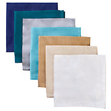 Palais Napkin - Set of 4