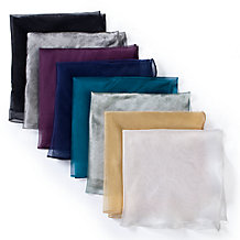 Ella Napkin - Sets of 4