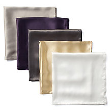 Majestic Napkin - Set of 4