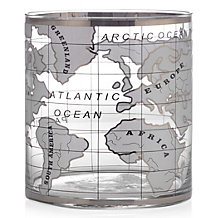 Atlas Ice Bucket