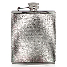 Diamond Flask