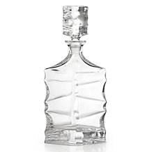 Belgrade Decanter