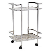 Bar Carts Amp Cabinets Serving Carts Z Gallerie