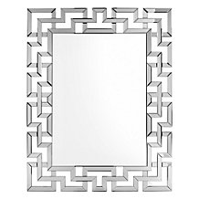 Mirrors accent wall large floor mirrors z gallerie for Mirror z gallerie