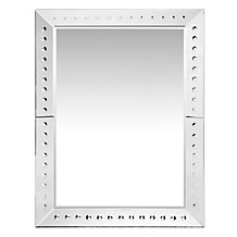 Mirrors Accent Wall Amp Large Floor Mirrors Z Gallerie
