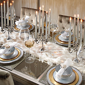 Celebrate In Style Entertaining1
