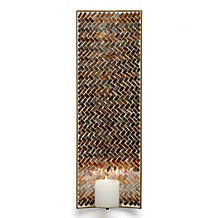 Midas Wall Sconce