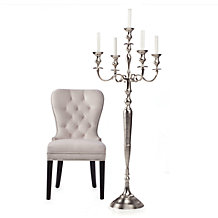 Windsor Candelabra