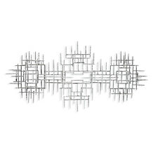 Z Gallerie Wall Art wall decor | chic, modern wall decor | z gallerie