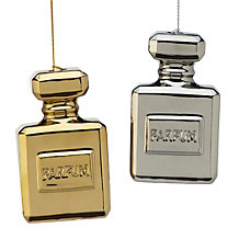 Parfum Ornament