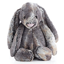 Woodland Babe Bunny - Large
