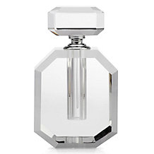 Priscilla Perfume Bottle