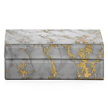 Jewelry Boxes Stylish Amp Affordable Jewelry Boxes Z
