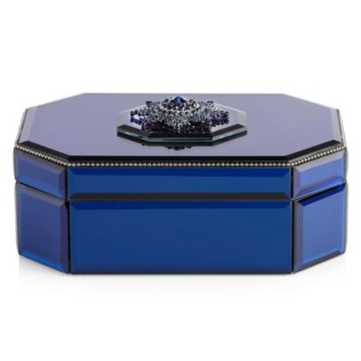 annabelle jewelry box