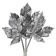 Maple Leaf - Set of 3