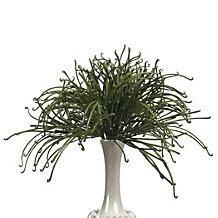 Grass Bush - Set of 3