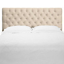 Headboards Chic Affordable Headboards Z Gallerie