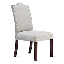 Benton Chair