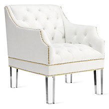 Coralie Chair