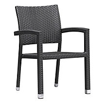 Cartas Outdoor Dining Chair