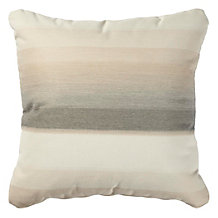 Muir Outdoor Pillow 22