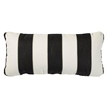 Pelican Outdoor Pillow