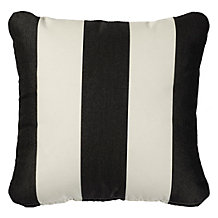 Capri Outdoor Pillow