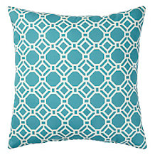 Vera Outdoor Pillow 20