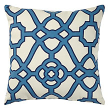 Suri Outdoor Pillow 18