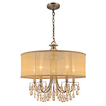 Hanging Lamps Amp Lights Z Gallerie