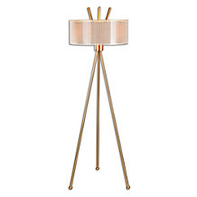 Dayton Floor Lamp