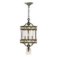 Berkshire Chandelier