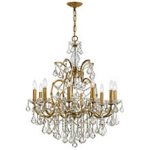 Findlay Chandelier