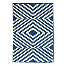 Costa Mesa Indoor/Outdoor Rug