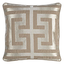 Cace Pillow 22