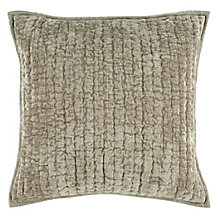 Mardon Pillow 20