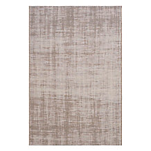 Salinas Indoor/Outdoor Rug