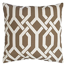Arbore Indoor/Outdoor Pillow 20