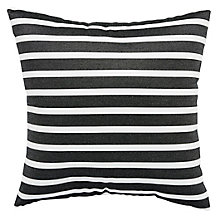 Solana Indoor/Outdoor Pillow