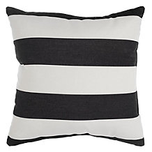 Aliso Indoor/Outdoor Pillow