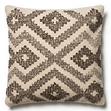 Marshan Pillow 22