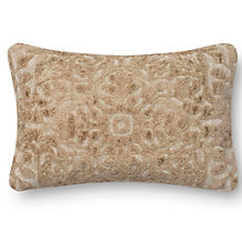 Tranquility Pillow