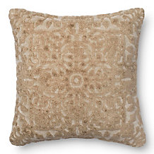 Tranquility Pillow 22