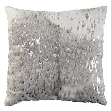 Ayi Pillow 22