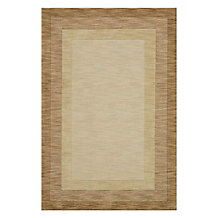 Easton Rug - Natural
