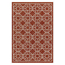 Clemente Indoor/Outdoor Rug