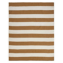 Capri Indoor/Outdoor Rug - Sand