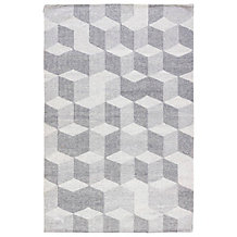 Romero Indoor/Outdoor Rug - Sand